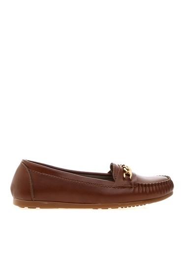 Penford Ayakkabı Kahve